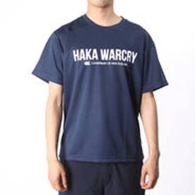 カンタベリー CANTERBURY ラグビープラクティスシャツ T-SHIRT  RA36452