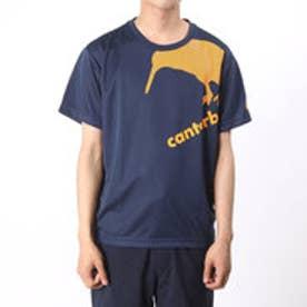 カンタベリー CANTERBURY ラグビープラクティスシャツ T-SHIRT  RA36453