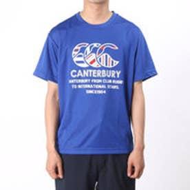 カンタベリー CANTERBURY ラグビープラクティスシャツ T-SHIRT  RA36451