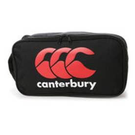 カンタベリー CANTERBURY   CN AB06353BK SC