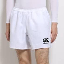 カンタベリー Canterbury ラグビーパンツ RG29110 ホワイト