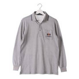 コラッジオ CORAGGIO メンズ ゴルフ 長袖シャツ CR-1L1516P