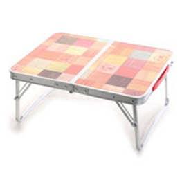 コールマン coleman テーブル ナチュラルモザイクミニテーブルプラス 2000026756