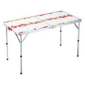 コールマン coleman テーブル フリップオーバーリビングテーブル/120 2000026747