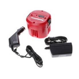コールマン coleman 充電キット CPX6充電キットハイパワー 2000028548