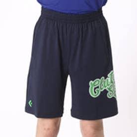 コンバース CONVERSE ユニセックス バスケットボール ハーフパンツ プラクティスパンツ CB262807
