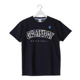 コンバース CONVERSE レディース バスケットボール 半袖Tシャツ ウィメンズプリントTシャツ CB362301