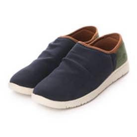 コロンビア Columbia ユニセックス 短靴 ポケットパックモック YU3811 398