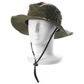 コロンビア Columbia ユニセックス トレッキング 帽子 レッドセダーフォークブーニー PU5183