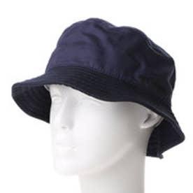 コロンビア Columbia ユニセックス トレッキング 帽子 ジョンリムバケット PU5218