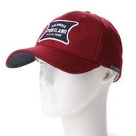 コロンビア Columbia ユニセックス トレッキング 帽子 チャタートンヒルキャップ PU5213