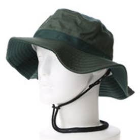 コロンビア Columbia ユニセックス トレッキング 帽子 ジョンリムブーニー PU5219