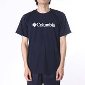 コロンビア Columbia アウトドアTシャツ アーバンハイクTシャツ PM1227