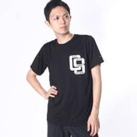 コロンビア Columbia アウトドアTシャツ タホメドウズTシャツ PM1230