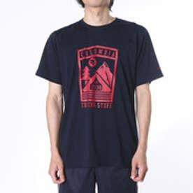 コロンビア Columbia アウトドアTシャツ インスパイリングランドスケープTシャツ PM1228