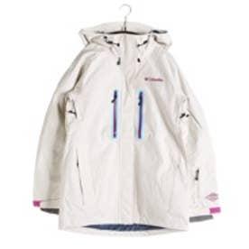 コロンビア Columbia レディースボードジャケット フォックスピットIIIウィメンズジャケット PL2956