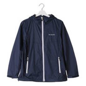 コロンビア Columbia アウトドアジャケット ヘブンカントリーウィメンズジャケット PL3991