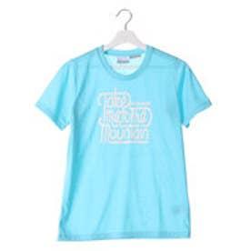 コロンビア Columbia アウトドアTシャツ タルキートナマウンテンズウィメンズTシャツ PL2534