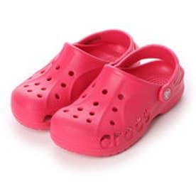 クロックス crocs サンダル  10190-652 (ローズ)