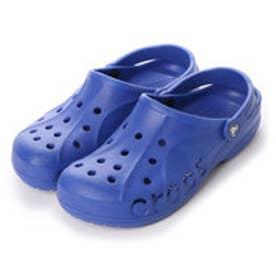 クロックス crocs サンダル  CRバヤ CB ブルー (ブルー)