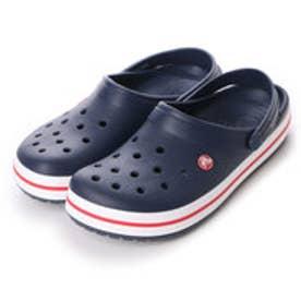 クロックス crocs サンダル  11016-410 (ネイビー)