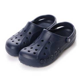 クロックス crocs サンダル  10126-410 (ネイビー)