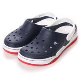 クロックス crocs サンダル  14300-462 (ネイビー)