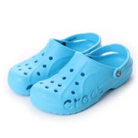 クロックス crocs サンダル  10126 (サックスブルー)