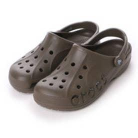 クロックス crocs サンダル  10126-200 (チョコレート)