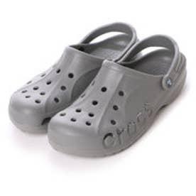 クロックス crocs サンダル  10126 (グレー)
