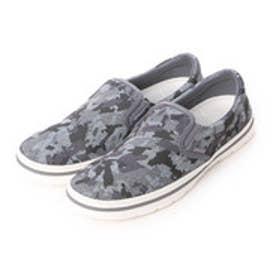 クロックス crocs ユニセックス スニーカー Crocs Norlin Graphic Slip-On 203816-960 5061
