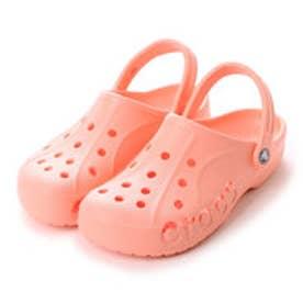 クロックス crocs サンダル  CRバヤ BP ピンク (ピンク)