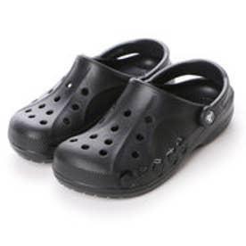 クロックス crocs サンダル  CRバヤ BK ブラック (ブラック)