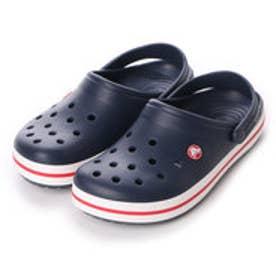 クロックス crocs サンダル  CR11016 NV ネイビー (ネイビー)