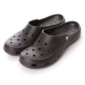 クロックス crocs サンダル  200861-206 (ブラウン)