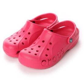 クロックス crocs サンダル  10126-652 (ローズ)