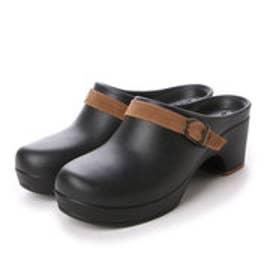 クロックス crocs レディース スポーツサンダル Crocs Sarah Clog W 203631 4510