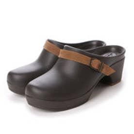 クロックス crocs レディース スポーツサンダル Crocs Sarah Clog W 203631 4511