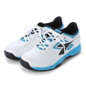 ディアドラ Diadora テニスシューズ(オールコート用) スピードチャレンジ AG 170139 548