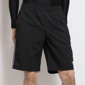 ディアドラ Diadora テニスパンツ TG5435 ブラック