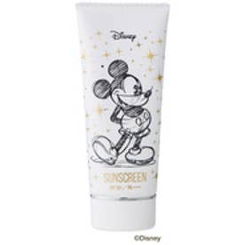 ディズニー Disney   DSヒヤケドメジェル60
