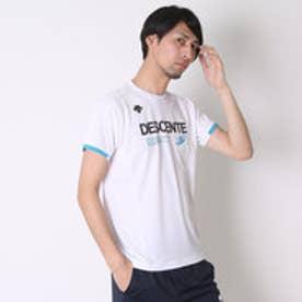 デサント DESCENTE Tシャツ Tシヤツ DAT-5640A