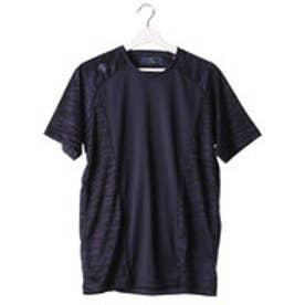 デサント DESCENTE メンズ 野球 半袖Tシャツ ベースボールシャツ DB-118