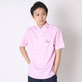 ダンロップ DUNLOP ゴルフシャツ  DP66104DP