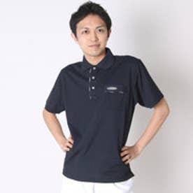 ダンロップ DUNLOP ゴルフシャツ  DP66101DP