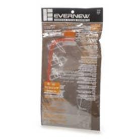 エバニュー Everew トレッキングボトル ウォーターキャリー900ml EBY206