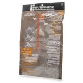 エバニュー Everew トレッキングボトル ウォーターキャリー2L EBY208