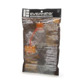 エバニュー Everew トレッキングボトル ウォーターキャリー600ml EBY205