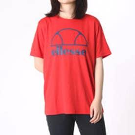 エレッセ ellesse ユニセックス テニス 半袖Tシャツ ETS16311