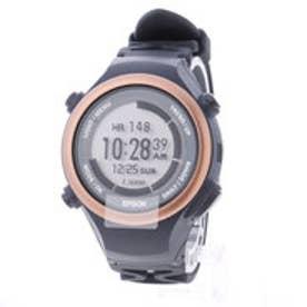 エプソン epson 時計 PS-600C 5026